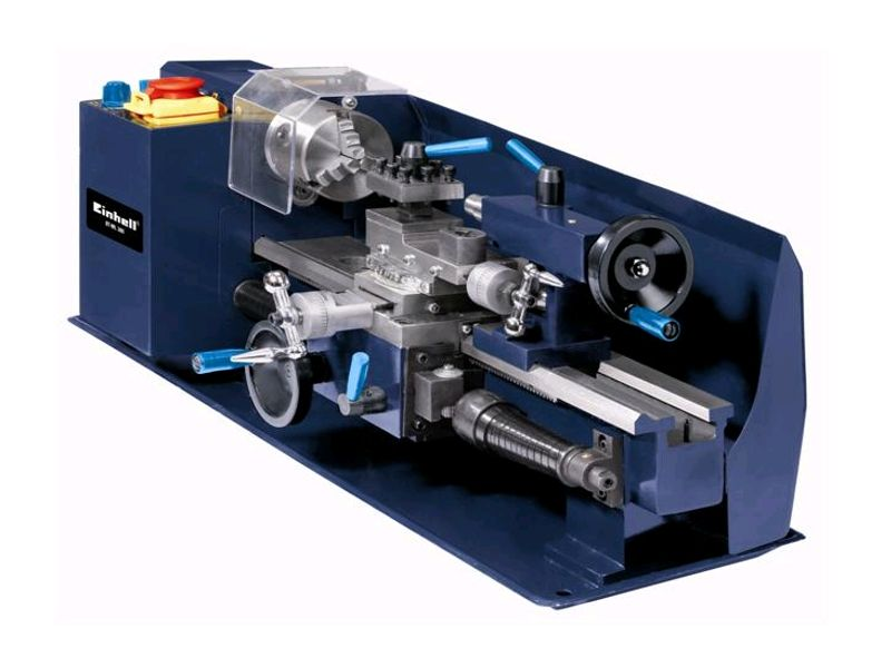 Einhell BT-ML 300 f�meszterga