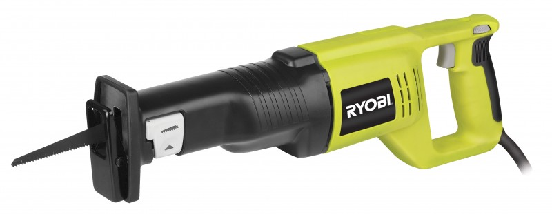 RYOBI ERS80VHG Szablyaf�r�sz 800 W