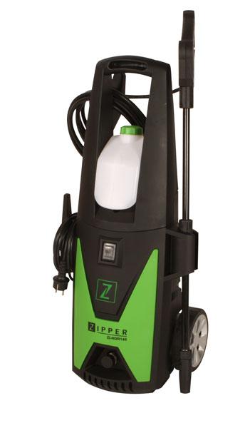 Zipper ZI-HDR140 magasnyom�s� mos� nagynyom�s� sterimob