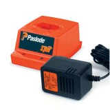 paslode-impulse-charger-complete-with-base-ac-dc-adaptor-900200-4343-p